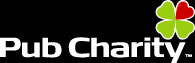 pub_charity_logo