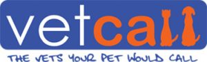 Cat Rescue's main veterinary clinic