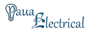 Paua electrical
